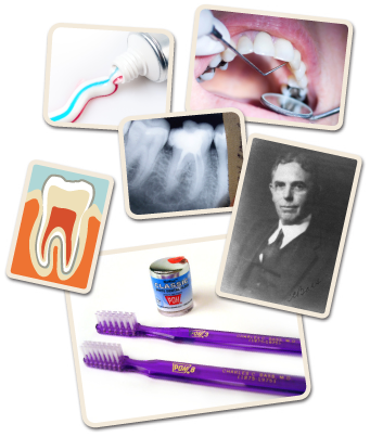 Dentistry's Best Kept Secrets